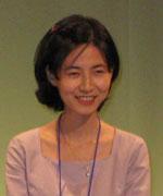 日韓親善会議-035