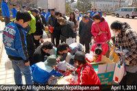 ネパール炊き出し4.jpg
