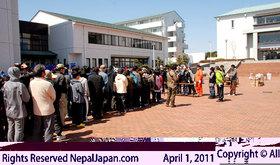 ネパール炊き出し2.jpgのサムネール画像