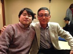 201402_yang_10.jpg