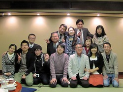201402_yang_13.jpg