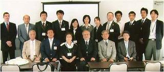 alumni_0811.jpg