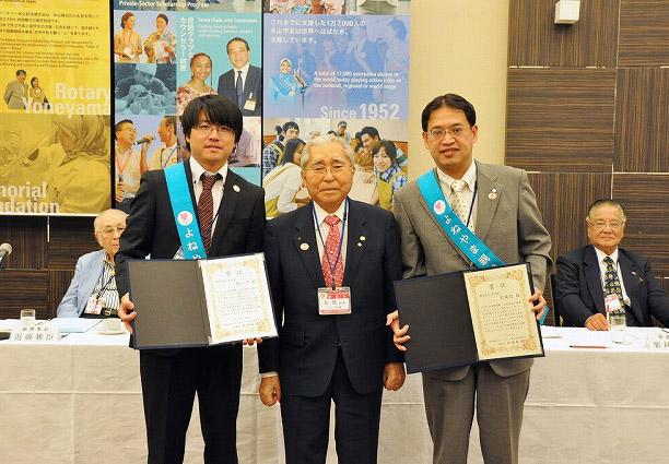 taishi_prize.jpg